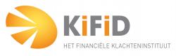 KiFiD-logo-met ondertitel
